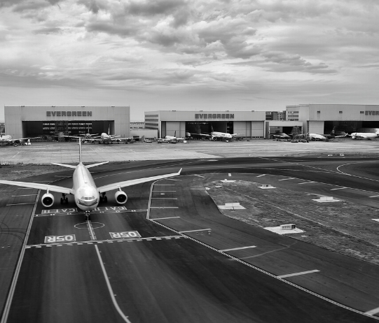 Integrazioni neXt – handler aeroportuali